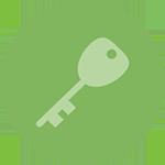 M-Files 2015 authentication