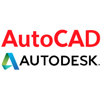 AutoCAD document management