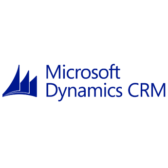 Microsoft Dynamics Document Management