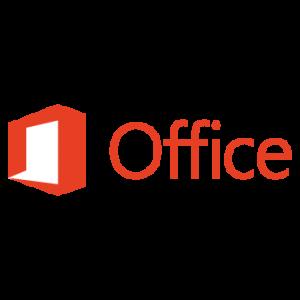 Microsoft Office document management