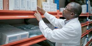 Case: M-Files Ondersteunt IDA Foundation Met Optimaal Kwaliteitsmanagement