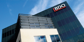 BDO Tax Advisory Chooses M-Files Delivered By GeONE