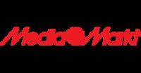 m-files-mediamarkt