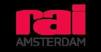 m-files-rai-amsterdam