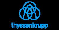 m-files-thyssenkrupp