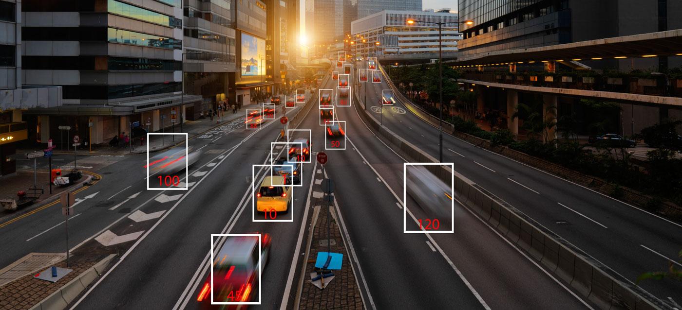 Automatische Metadata Herkenning Dankzij Artificial Intelligence